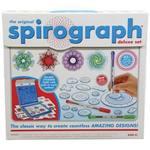 A40: Spirograph deluxe set