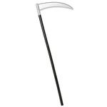 R110: Sickle Grim Reaper