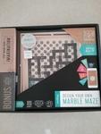 G58: Marble Maze