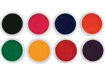 A13: Jumbo Washable Paint Pads – Pack of 8