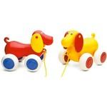 B02:  Jumbo Pull Dog