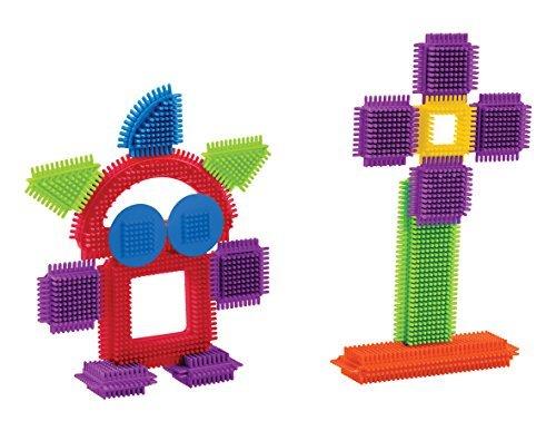 T3484: Toddler Stickle Bricks