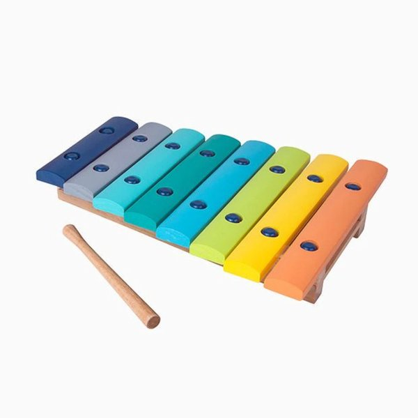 T6119: My First Xylophone