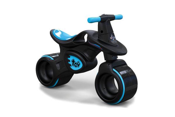 T1288: Eurotrike Baby Balance Bike
