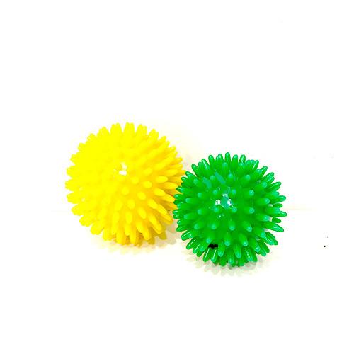K11146: Sake Massage Balls