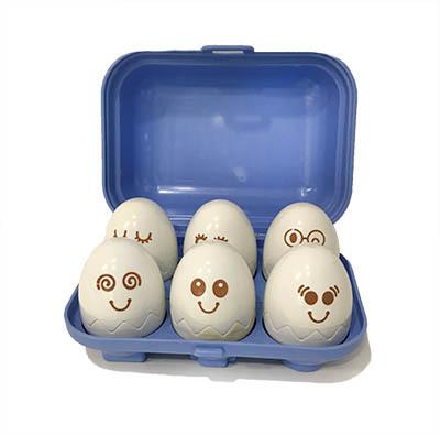 T5564: Eggs