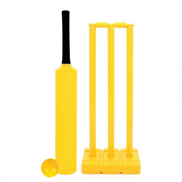 K15012: Kanga Cricket Set
