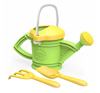 T5605: Watering Can Set