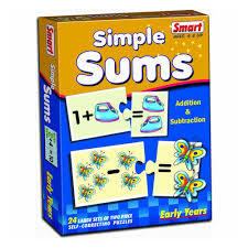 K9625: Simple Sums Game