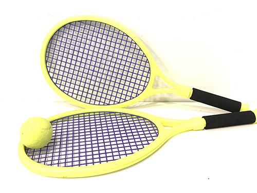 K155175: Tennis Set