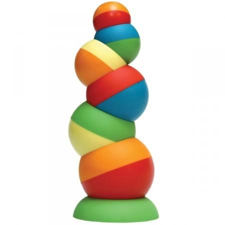T5628: Tobbies Balancing Tower
