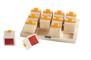 T6227: Sound Boxes