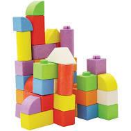 T3609: Click Blocks