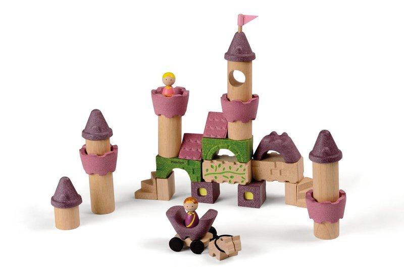 K5316: Fairy Tale Blocks