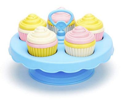 K5104: Cupcake Set