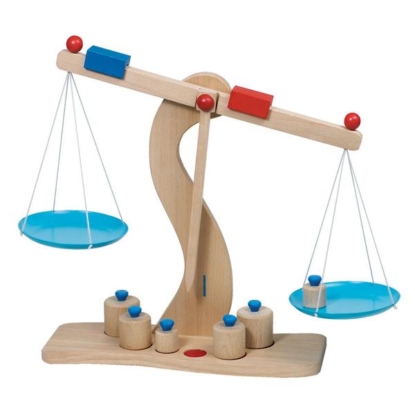 K9425: Balance Set
