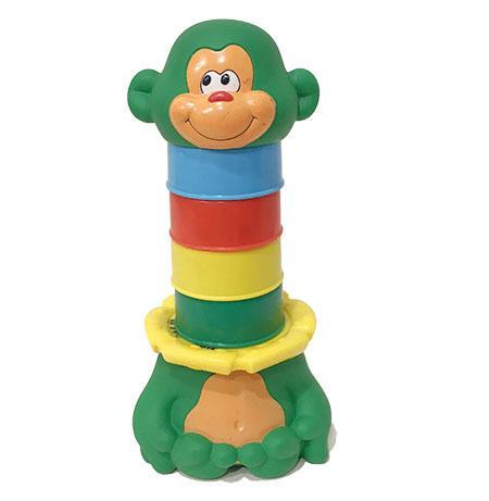 B3110: Stacking Monkey