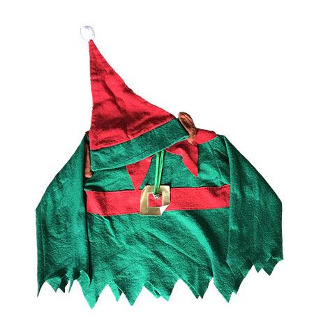 K5218: Elf Costume
