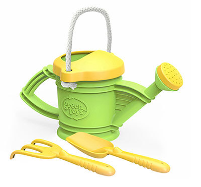T5608: Watering Can Set