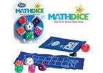 S9416: Mathdice