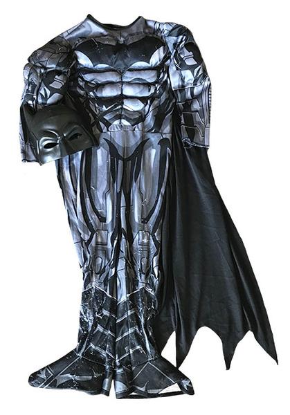 S5203: Batman Costume