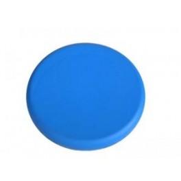 K1501: Soft Frisbee