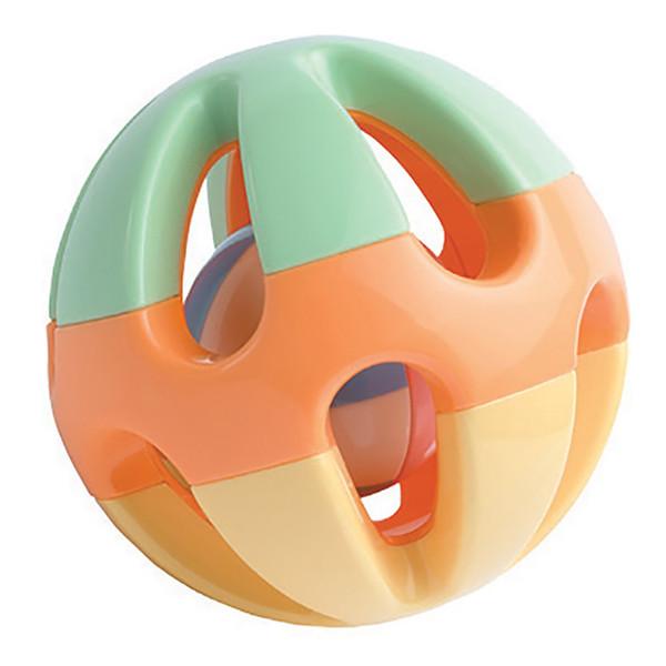B2203: Tolo Baby Ball