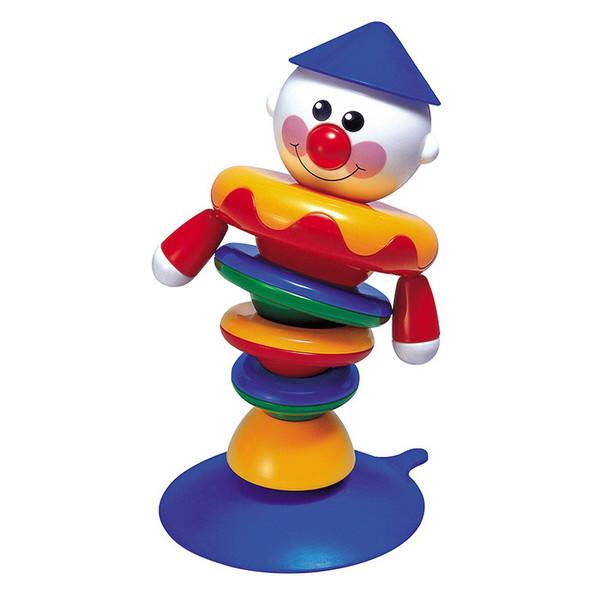 B2212: Wobbly Clown