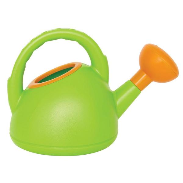 T5612: Watering can
