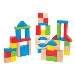 T3606: Maple blocks