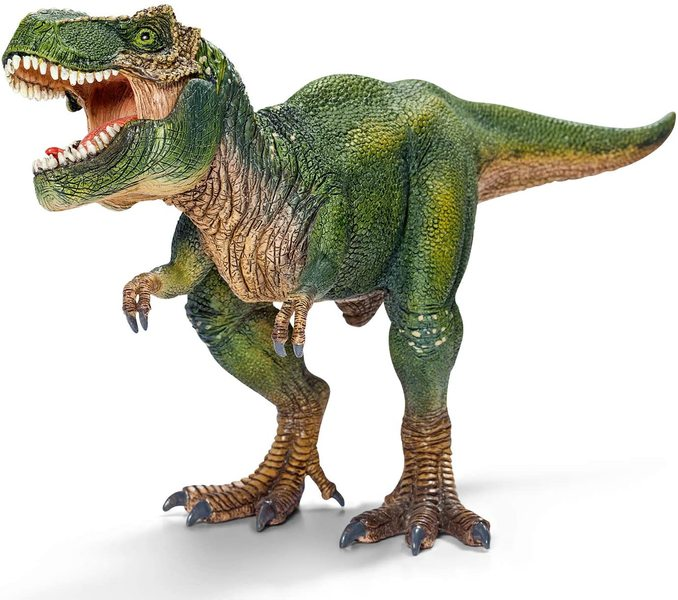 K5510: T-Rex Dinosaur