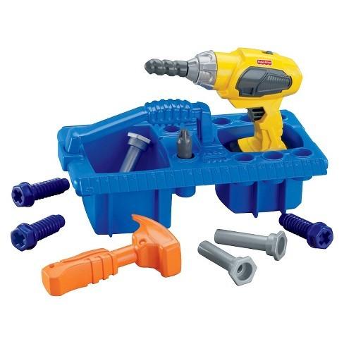 K5124: Tool Kit