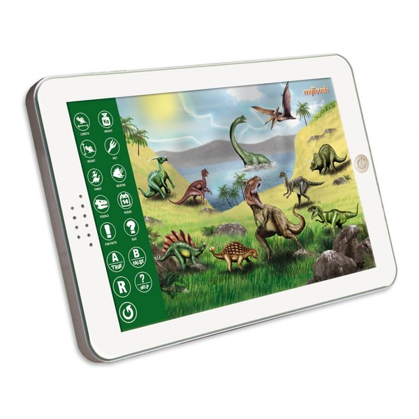 K4403: My Touch Dinosaurs Tablet