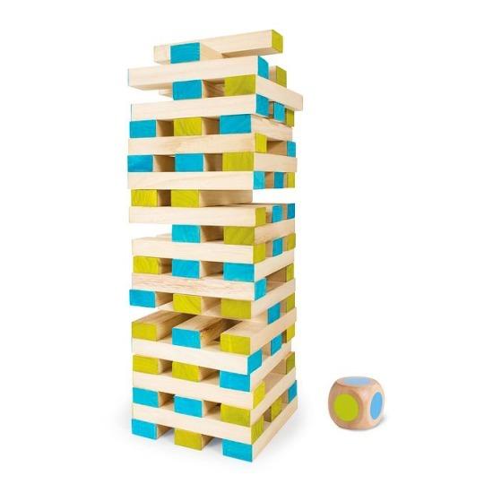K9615: Large Tower Game