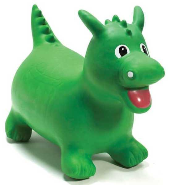 T1205: Dinosaur Happy Hopper