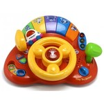 B6205: Tiny Tot Driver