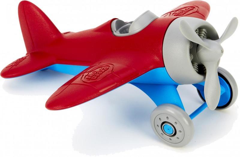 T5449: Aeroplane