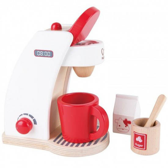 K5128: Coffee Maker