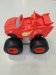 T5463: Monster Truck