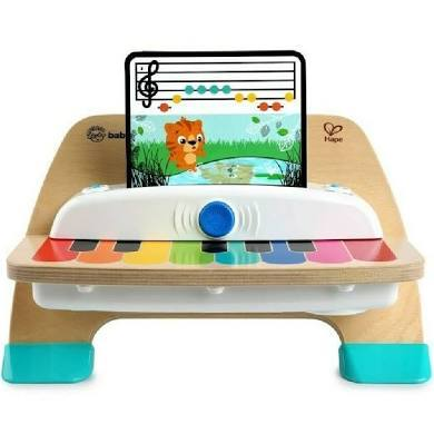 K6140: Magic Touch Piano