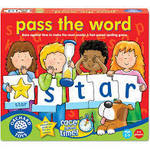 S9508: Pass The Word Game