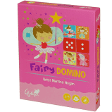 K9433: Fairy Domino
