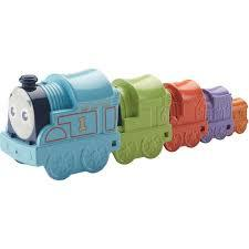 T3130: Thomas and Friends Nesting Engines