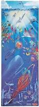 S8218: Under The Sea Floor Puzzle