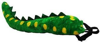 K5233: Dorothy The Dinosaur Tail