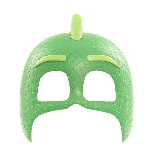 K5234: PJ Masks Gekko Mask