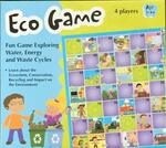 K9017: Eco Recycling Game