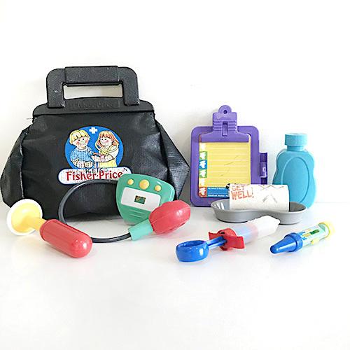 K5150: Medical Kit