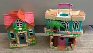 K5355: Beach House