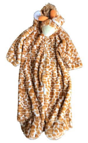 K531266: Giraffe Costume
